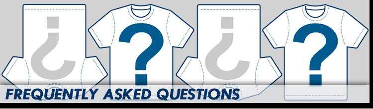 FAQ_Page_Header_Image