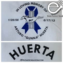 screen_printing_graphic_design_Whittier_La_Marida_La_Habra_Pico_Rivera_White_T_shirt