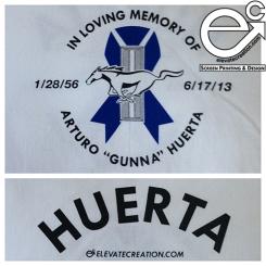 screen_printing_graphic_design_Whittier_La_Marida_La_Habra_Pico_Rivera_White_T_shirt