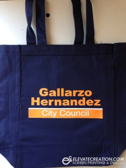 gallarzo-hernandez-montebello-city-council-screen-printing
