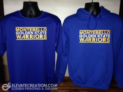 screenprinting-silkscreening-whittier-sweatshirt-performance-t-shirt-athletics