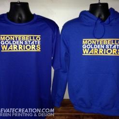 screenprinting-silkscreening-whittier-sweatshirt-performance-t-shirt-athletics
