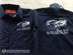 drew-skills-auto-detailing-screen-printing-graphic-design-whittier-los-angeles-silk-screening