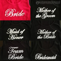 custom-tank-top-screen-printing-whittier-bridal-party