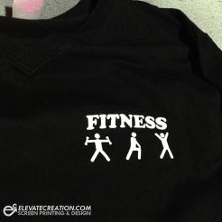 pico-rivera-senior-center-senior-fitness-t-shirt-whittier