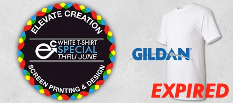June-Promotion-Blog-Post-Expired-Image