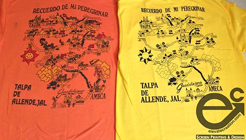 graphic_design_gildan_ultra_cotton_t_shirts_screen_printing_whittier_los_angeles