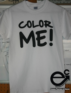 color_run_5k_T_shirt_Screen_Printing_Whittier