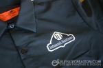 johnsons_hardware_red_kap_sp24_screen_printed_work_shirt