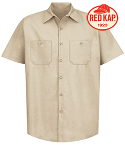 red_kap_industrial_work_shirt_elevate_creation_screen_printing