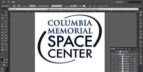 graphic_design_whittier_ca_artwork_recreation_file_types_jpeg