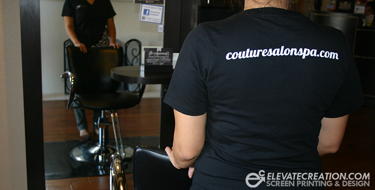 couture-salon-and-spa-elevate-creation-screen-printing-whittier-