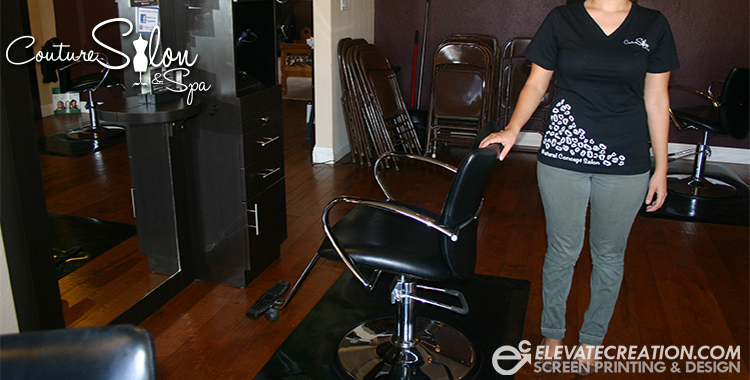 couture-salon-and-spa-elevate-creation-screen-printing-whittier