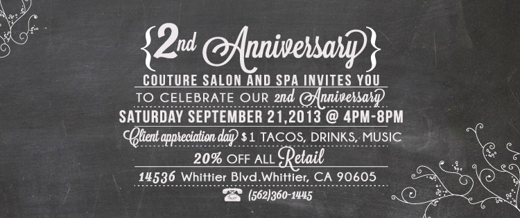 Couture-Salon-and-spa-whittier-ca