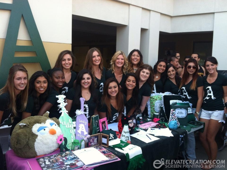 ladies-athenian-society-whittier-college-elevate-creation-screen-printing