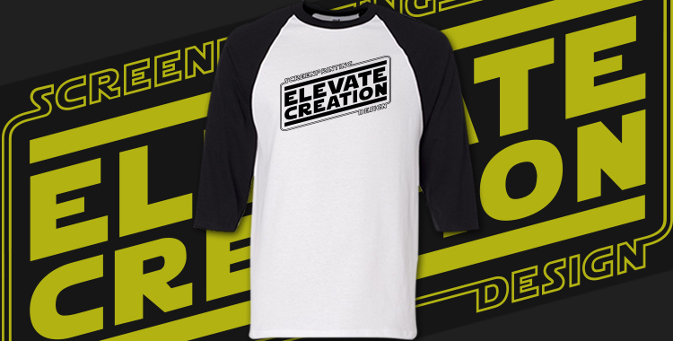 elevate creation strikes back featured image